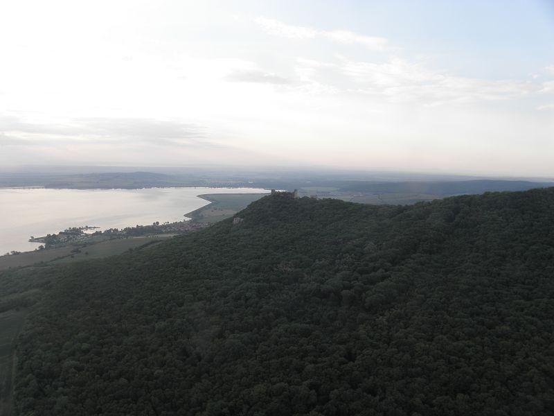 Pöllauer Berge